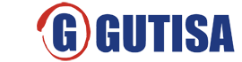 GUTISA Plataformas Elevadoras Lerida - LLeida ( Cataluña - Catalunya )