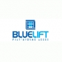 bluelift