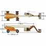 43-mts--jlg-1350-sjp-telescopicas